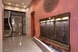 11842 La Posada Circle - Photo 5