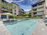 6166 Scottsdale Road - Photo 30