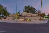 8101 Del Tiburon Drive - Photo 17