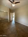 2268 Valley View Drive - Photo 10