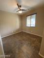 2268 Valley View Drive - Photo 11