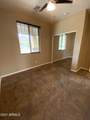 2268 Valley View Drive - Photo 12