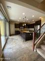 2268 Valley View Drive - Photo 14