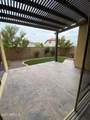 2268 Valley View Drive - Photo 31