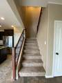 2268 Valley View Drive - Photo 34