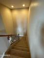 2268 Valley View Drive - Photo 37