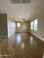 2268 Valley View Drive - Photo 38