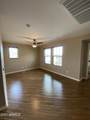 2268 Valley View Drive - Photo 39