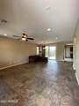 2268 Valley View Drive - Photo 5