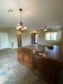 2268 Valley View Drive - Photo 7