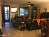 2268 Valley View Drive - Photo 8