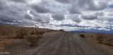 000 El Vogel Way - Photo 12