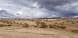 000 El Vogel Way - Photo 7
