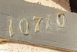 10710 Becker Lane - Photo 3