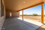 16827 Rancho Laredo Drive - Photo 51