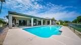 8206 Del Cadena Drive - Photo 40