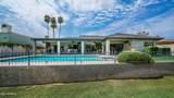 8206 Del Cadena Drive - Photo 41