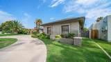 8206 Del Cadena Drive - Photo 44