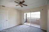 9450 Becker Lane - Photo 10