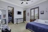 2510 Cherrywood Place - Photo 45