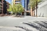 200 Portland Street - Photo 40