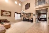 8429 Tether Trail - Photo 4