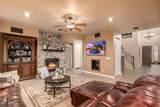 8429 Tether Trail - Photo 8