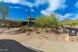 10555 Salt Bush Drive - Photo 49