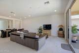 5100 Rancho Paloma Drive - Photo 10