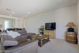 5100 Rancho Paloma Drive - Photo 11