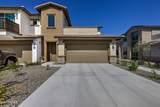 5100 Rancho Paloma Drive - Photo 2