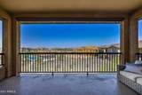 5100 Rancho Paloma Drive - Photo 31