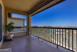 5100 Rancho Paloma Drive - Photo 32