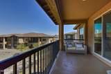 5100 Rancho Paloma Drive - Photo 33