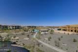 5100 Rancho Paloma Drive - Photo 34