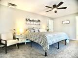 18040 Indian Wells Place - Photo 24