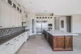 13627 Rancho Laredo Drive - Photo 27