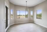 13627 Rancho Laredo Drive - Photo 29