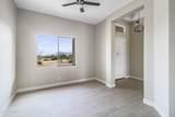 13627 Rancho Laredo Drive - Photo 31