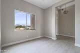 13627 Rancho Laredo Drive - Photo 43