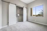 13627 Rancho Laredo Drive - Photo 47