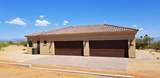 13627 Rancho Laredo Drive - Photo 58