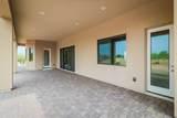 13627 Rancho Laredo Drive - Photo 63