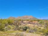 13619 Rancho Laredo Drive - Photo 39
