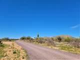 13619 Rancho Laredo Drive - Photo 42