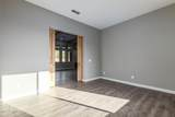 39851 Old Stage Road - Photo 6