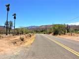 33230 Canyon Road - Photo 26