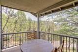 4658 Canyon Vista - Photo 13