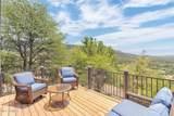 4658 Canyon Vista - Photo 20