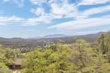 4658 Canyon Vista - Photo 21